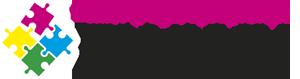 Logo Encaix